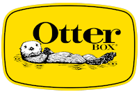 OtterBox Tablet and Phone Cases